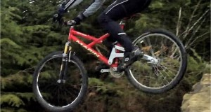Mountain Bike Designs