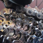 How Mountain Bike Gears Work