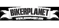 Biker Planet Blog