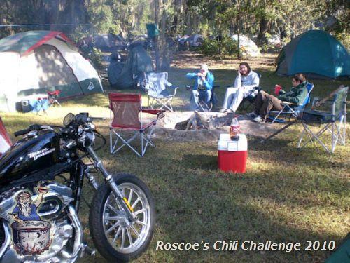 Photo: http://www.roscoeschilichallenge.com/